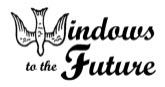 Windows to the Future logo